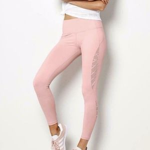 Victoria's Secret Sport knockout legging